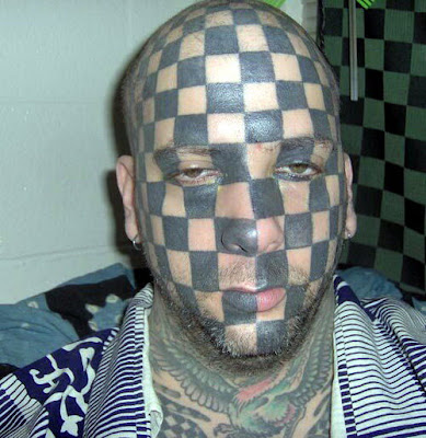 paginas web de fotos de tatuajes. Talon's Blog: tatuajes de henna monterrey - cursos de tatuajes