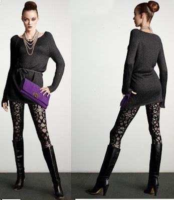 http://4.bp.blogspot.com/_n8yRk-RKMn0/SkI5f__8vvI/AAAAAAAAAPg/1SndEATwDog/s400/look+na+modelo.jpg