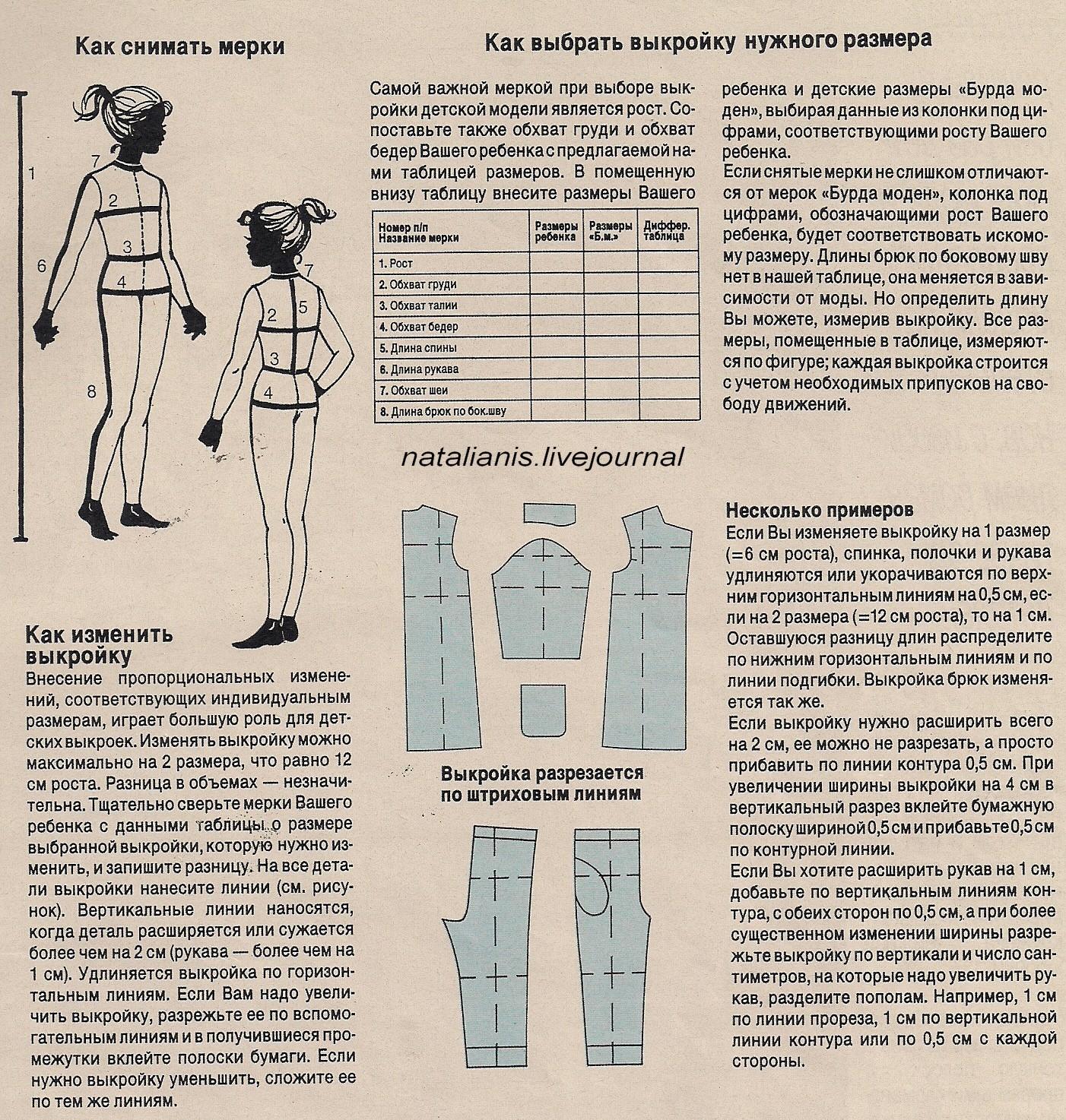 Модель Кара Делевинь- параметры, стиль, макияж, брови, рост и 26
