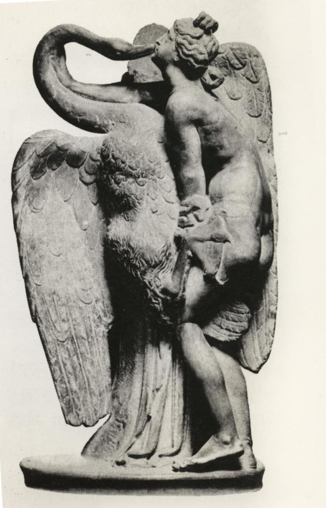 zeus greek god. (left) Greek god Zeus in the