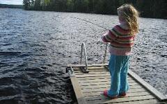 Kalastamisesta