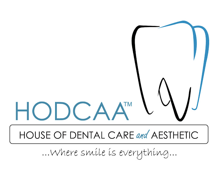 House of Dental Care and Aesthetic