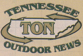 Tennessee Outdoor News