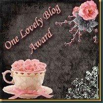 Prestigious Bella Award
