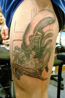 alien-online-tattoos-designs