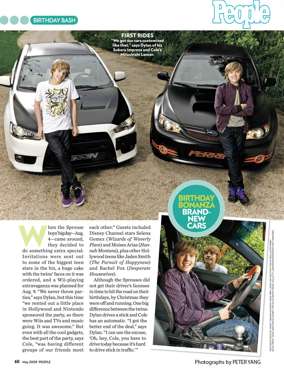 Dylan-Sprouse-Cole-Sprouse-People-Magazine-04.jpg