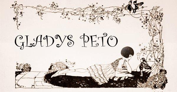 Gladys Peto