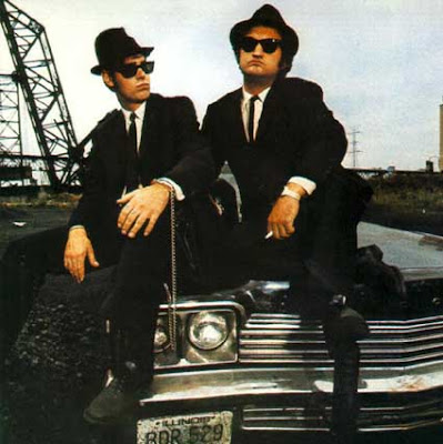 Blues_Brothers_most.jpg
