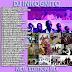 DJ Inkognito - New Edition Mix