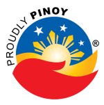 ProudlyPinoy.org