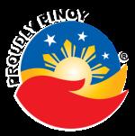 ProudlyPinoy.org