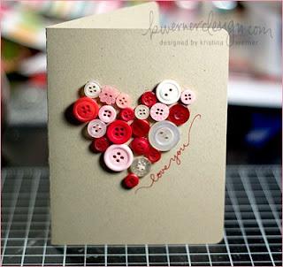 http://4.bp.blogspot.com/_nA6HQnz2U6g/SjAq9IndPfI/AAAAAAAABYc/T5EsHiOVwc8/s320/button-card.jpg