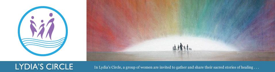Lydia's Circle