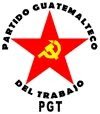Comunista de toda la vida