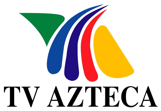 tv azteca ventaneando online dating