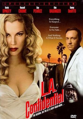 دانلود مدیافایر: دانلود مستقیم فیلم محرمانه لوس آنجلس L.A ...