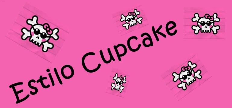 Estilo Cupcake