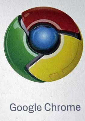 Google Chrome 32.0.1700.102 Final,بوابة 2013 Chrome.jpg