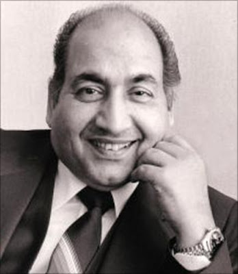 Mohammad Rafi Songs Download Mohd. Rafi Collection