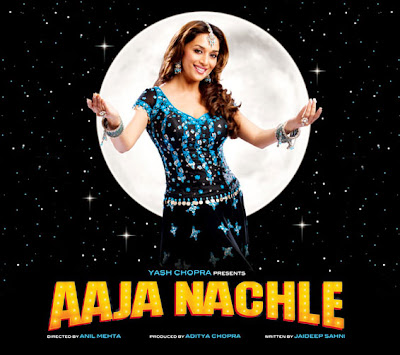 Aaja Nachle Songs Download