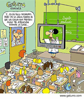 chiste_aula_virtual.jpg
