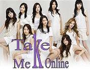 Take me Online
