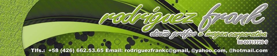 rodriguezfrankc