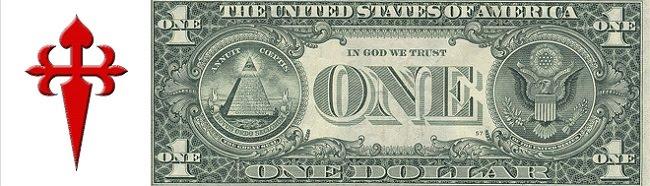 Píldoras Anti-Masonería