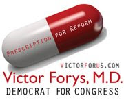 Prescription for Reform