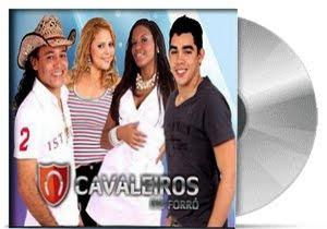 http://4.bp.blogspot.com/_nAo4IJOhL40/TJl1Fpuu0KI/AAAAAAAAAw0/5AsZEB-VIwk/s1600/cavaleiros..jpg