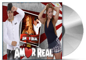 http://4.bp.blogspot.com/_nAo4IJOhL40/TMObsfwKk-I/AAAAAAAAA3Y/sI0_w7v_DIM/s1600/Amor+Real.jpg