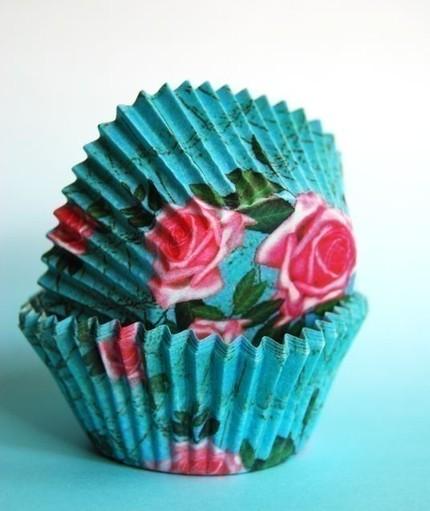 [cupcake2]
