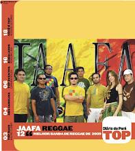 Melhor Banda do ano de 2009