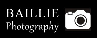 Baillie Photography Blog