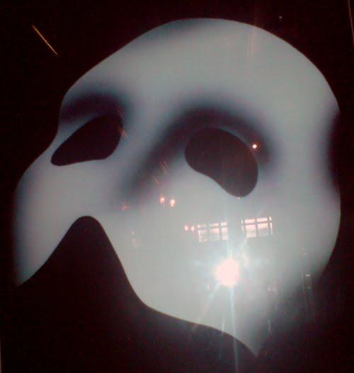 El Fantasma de Hurtolandia