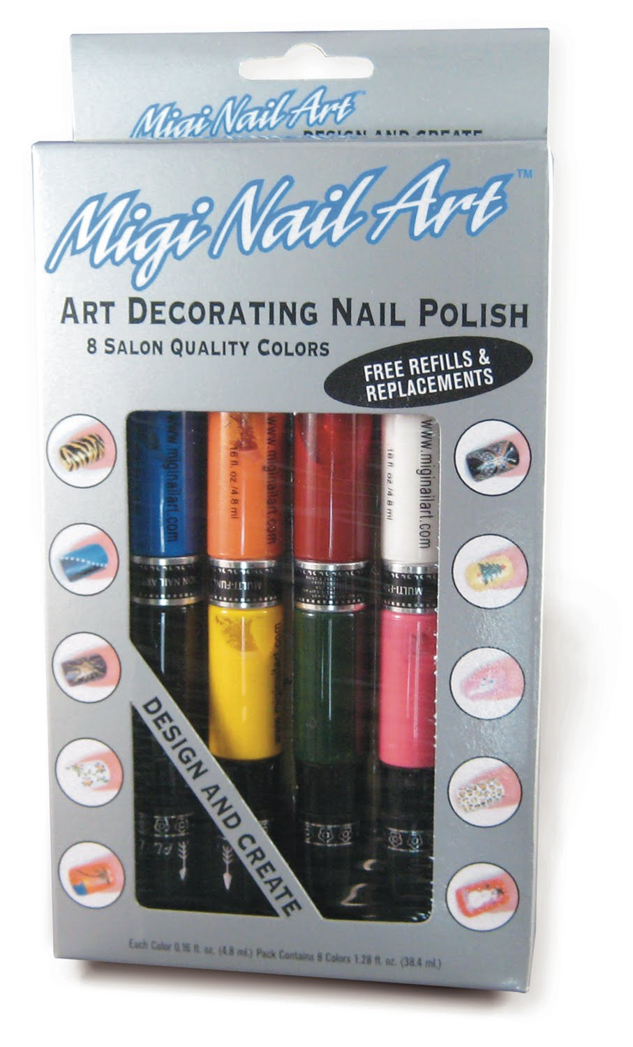 migi nail art, nail art, nail art kits, 3d nail art, nail art design, how to do nail art, nail art pens, simple nail art, nail art designs, nail art designs gallery, pictures of nail art, nail art ideas, nails art, nails art design, nail art magazine, nail art images-36