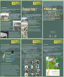 Plan Pembangunan Matang, Kuala Sepetang