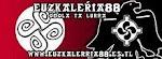 Euzkalerria 88