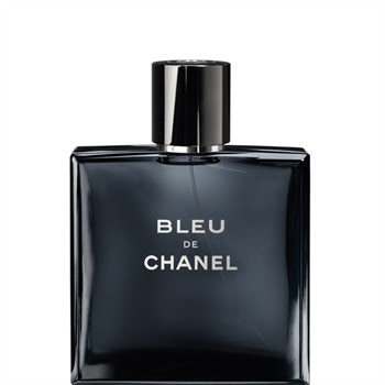 COLONIA BLEU DE CHANEL