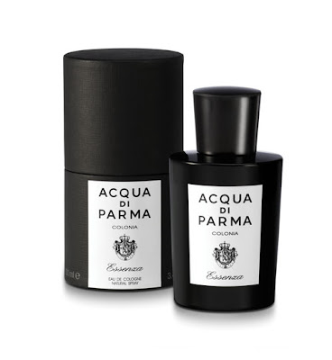 COLONIA ACQUA DI PARMA ESSENZA