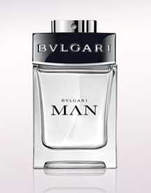 COLONIA BULGARI MAN
