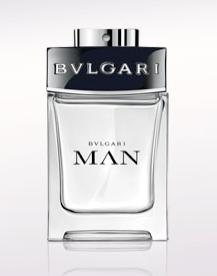 COLONIA BULGARI MAN