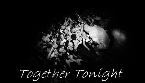 Together Tonight
