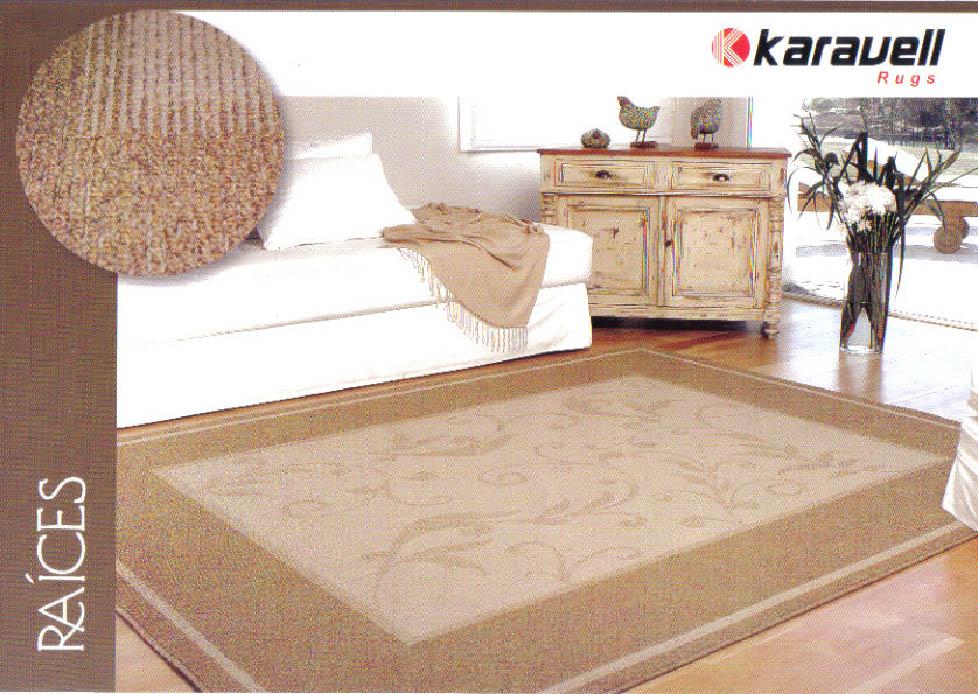 Alfombras alfombras f cil para limpiar - Para lavar alfombras ...