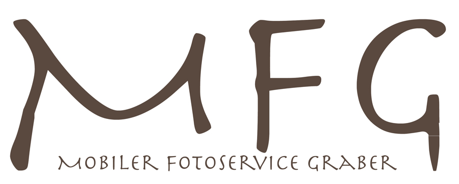 MFGFotografie