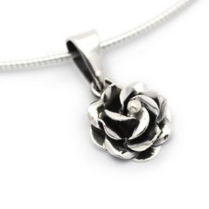 rose rings accessories