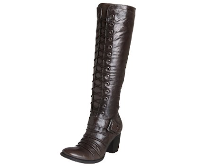 shoes boots amazon lace up leather