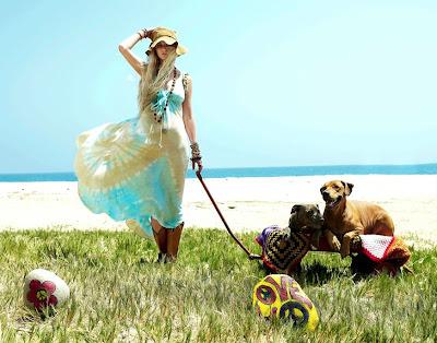 clothes fashion celebrity gypsy 05 paris hilton