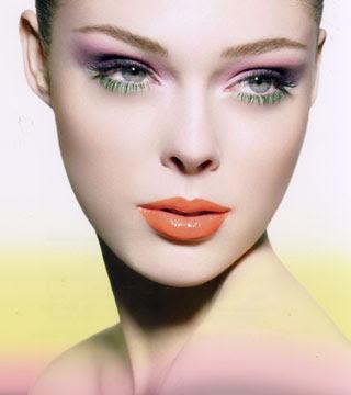 bright cosmetics