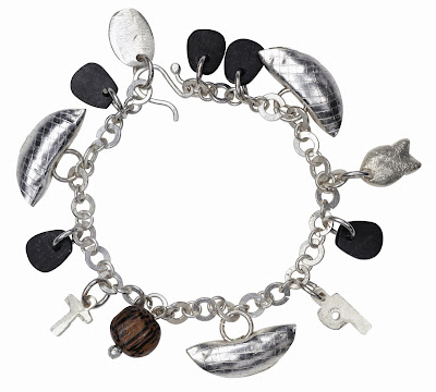people tree bracelet charity asos
